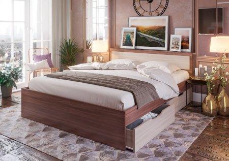 Цвета, текстуры и тренды современной спальни