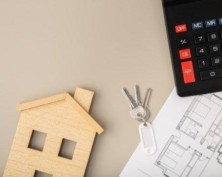 Купить или арендовать жилье?