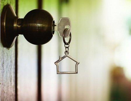 4 распространенных мифа о покупке жилья