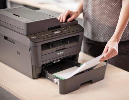Як вибрати принтер?